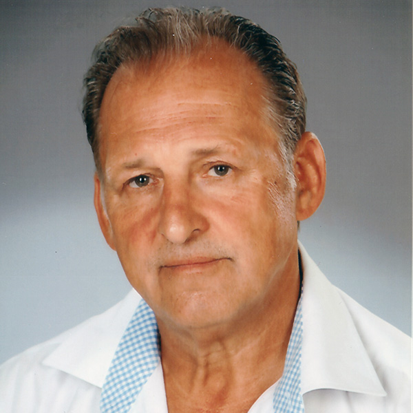 Hans-Jürgen Seeliger
