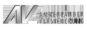 ammerlaender-logo