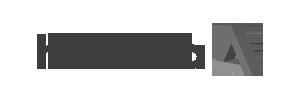 helvetia-logo2