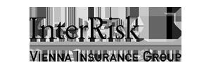 interrisk-logo