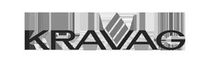 kravag-logo