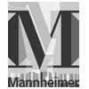 mannheimer-logo2