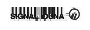 signaliduna-logo