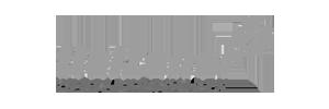 uelzener-logo